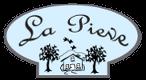 la_pieve_logo_146x80