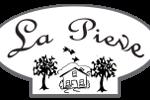la_pieve_logo_182x100