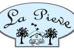 la_pieve_logo_182x100b