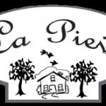 la_pieve_logo_300x167