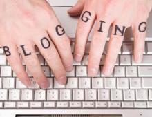 Blogger weekend alla Pieve!